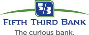 Fifth Third_Curious_Logo_DIGITAL_2C 2